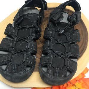 Keen Men's Water Athletic Sandal Shoe